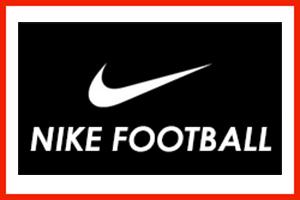 Click for Nike, a Trinity Sponsor