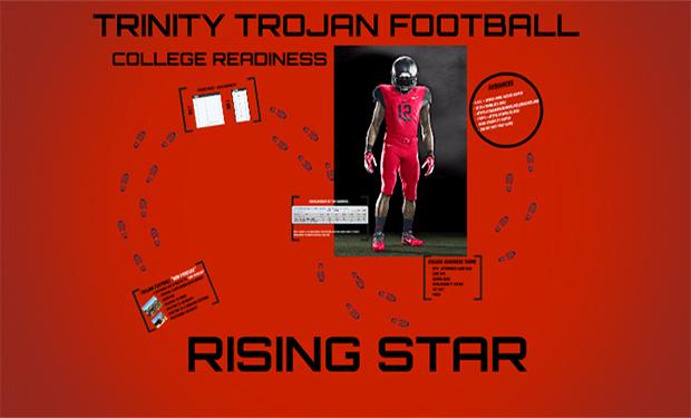 Trinity-Rising-Star-2017