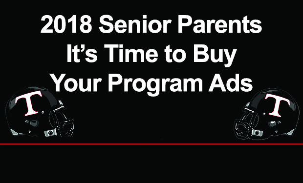 Time to Buy Senior Ads