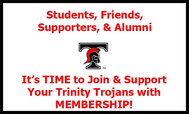 2017-Join-Membership