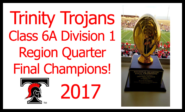 2017-Regional-Champions