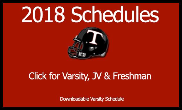 2018-Football-Schedule