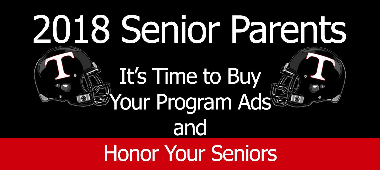 2018-Parent-Senior-Ads