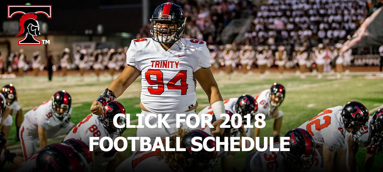 2018-Schedules2