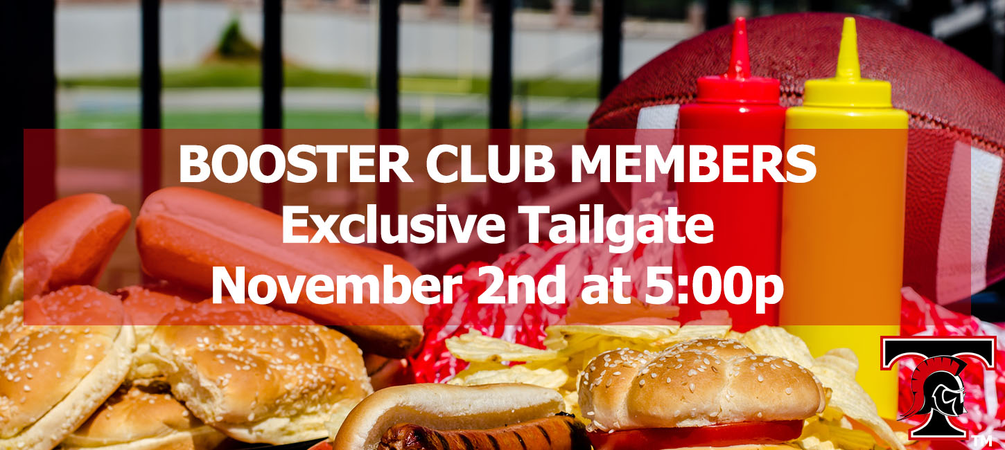 2018-Booster-Club-Tailgate