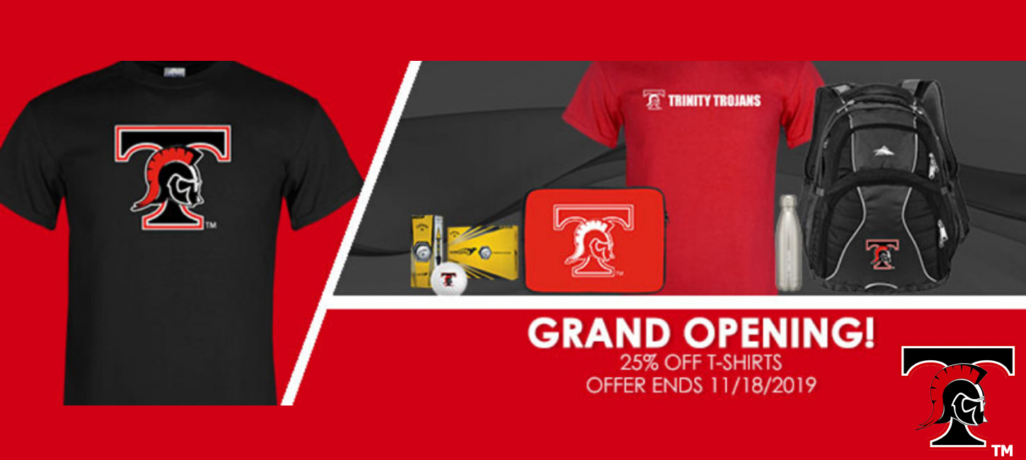 Grand-Opening-T-Shirt-Sale-2019